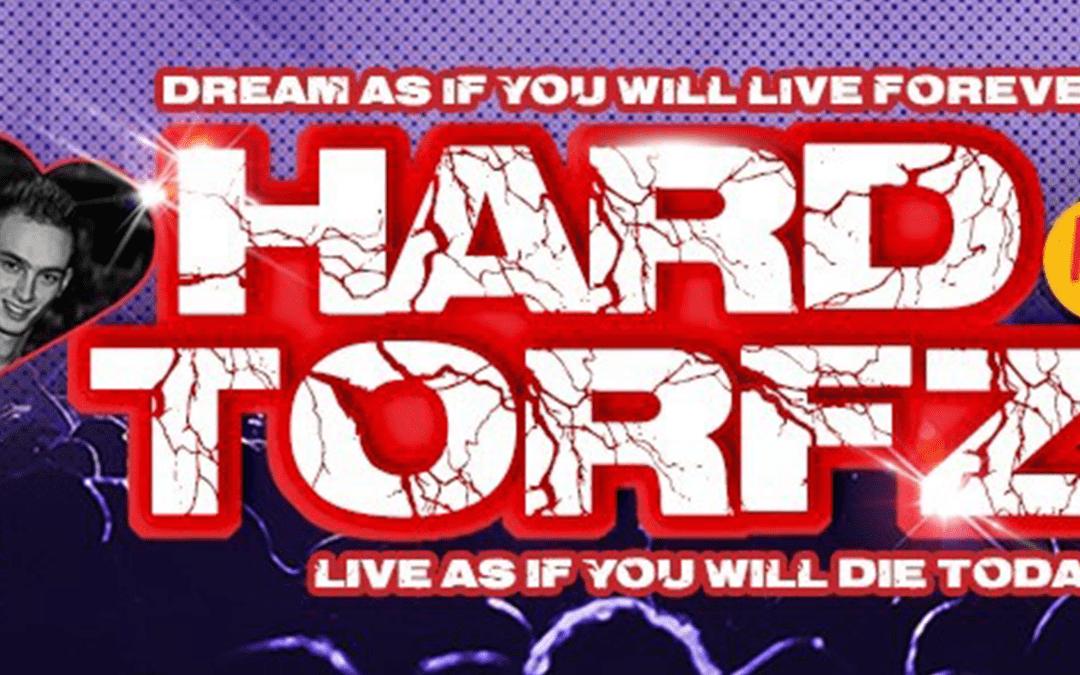 Hardtorfz 2021 Outdoor Livestream