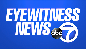 Eyewitness News ABC 7 NY